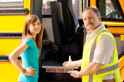 commercial drivers license requirements nc