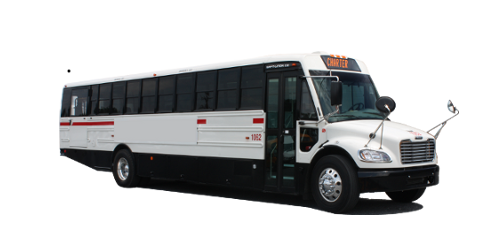 GO Airport Shuttle offers airport shuttle and nonstop car service to more than 85 airports and cities worldwide including Los Angeles LAX, Chicago O'Hare, New York JFK and LaGuardia, San Francisco, Boston, Seattle, and Washington DC.