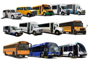 Buses For Sale In Virginia Rohrer Bus Rohrer Bus